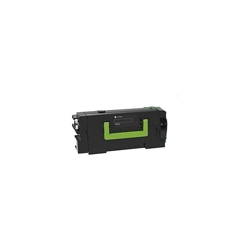 Toner para Lexmark  MB2770adhwe / B2865dw-15KB282H00