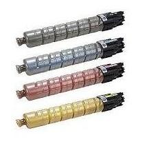 MPS 285gxBlack Ricoh MPC2003,MPC2503,MPC2011-15K841925