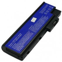 Bateria Aspire 5600 7000 7100 7110 9300 - 11.1V 4400mAh