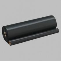 TTR FAX 1150/1200P/1700P--700Pagine 230 Mt  PC 104RF