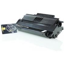 Toner para  Philips Lff MFD 6050,MFD 6080,MFD 6020 W.6K