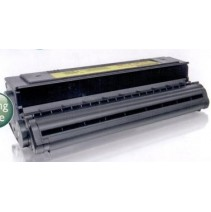 Toner With Drum para Philips MFD 6170DW MFD 6135D-3K