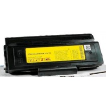 Toner With Drum para Philips Fax5100,5120,5135,5125-2K