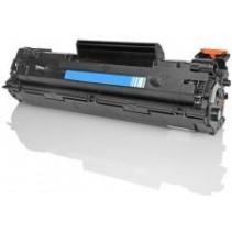 MPS para HP CB435/436/285/278 CanonCRG-712/713/725 -3K