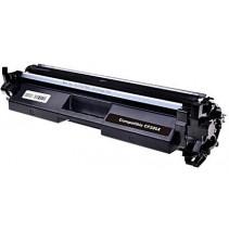Mps para HP Pro M203dw,M227fdw,M203DN,M227SDN-6K/190g
