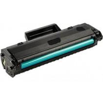 MPS com chip para  Laser MFP 135a/135w/137,107a/107w-2K/80g