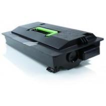 Toner+Vaschetta Olivetti D-Copia 25,300MF,400,500-34KB0381