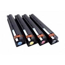 Black  E-Studio2555,3055,3555,4555,5055-38.4K6AJ00000114