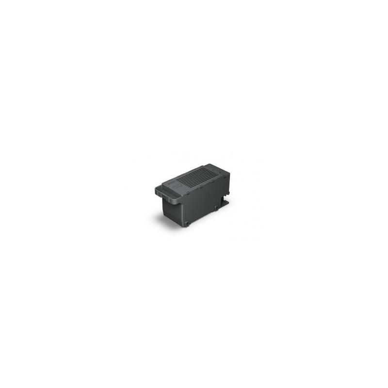 45ML Black para WF-7830,7835,7840-2.2KC13T05H14010