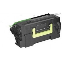Toner Reman MS725,821,MX721,722,820MS/MX822,823,825,826-7.5K