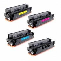 Ciano universal HP M452,M377 Canon LBP653,654,MF731,732-5K