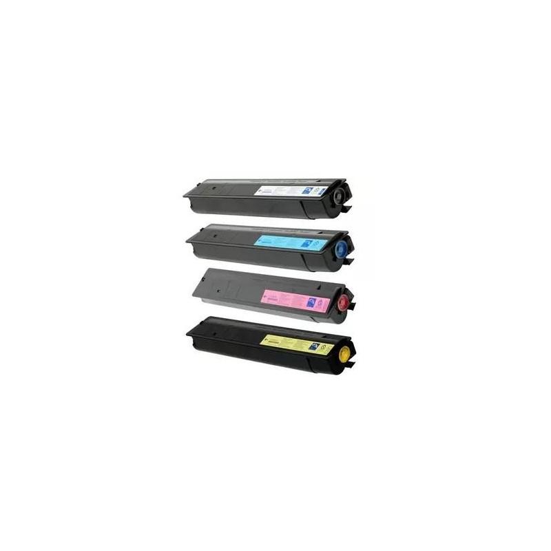 Black para 2515,3015,3515,4515,5015-38.4K 6AJ00000175/62