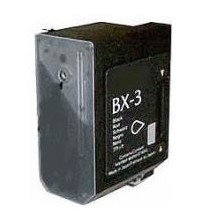 30ML para Canon BX-3 FAX  B100/B110/B120