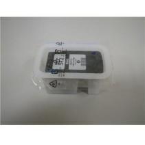 18ML  Canon PIXMA MP240/MP260/MP480/MX320/MX330   PG-512