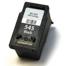 15ML para  Canon MG2450,MG2550,iP2850,MG2950,TS3100-0.4K