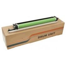Drum para GPR-55 / NPG-71,C5500,C5700 Series -400K0488C002