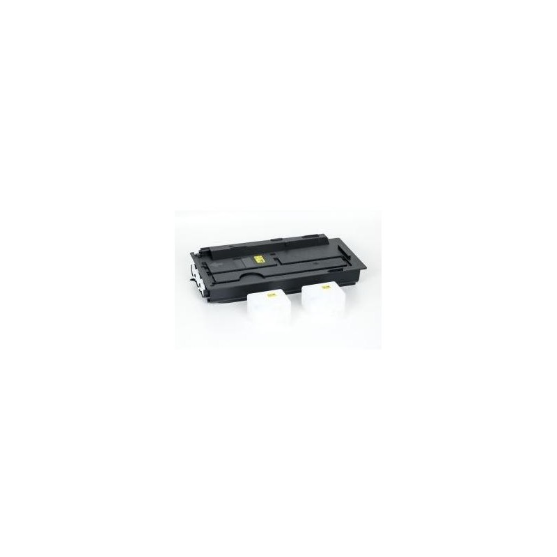 Toner+Waster para Triumph-Adler Utax 4062i-35K1T02V60UT0