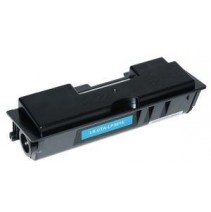 Toner para Triumph LP3014 Utax LP3014-6K4401410010