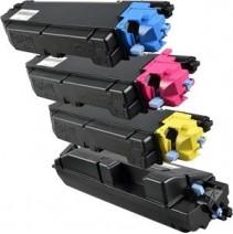 Black+Waste paraTriumph-Adler Utax P-C4072 DN-17K1T02TX0UT0