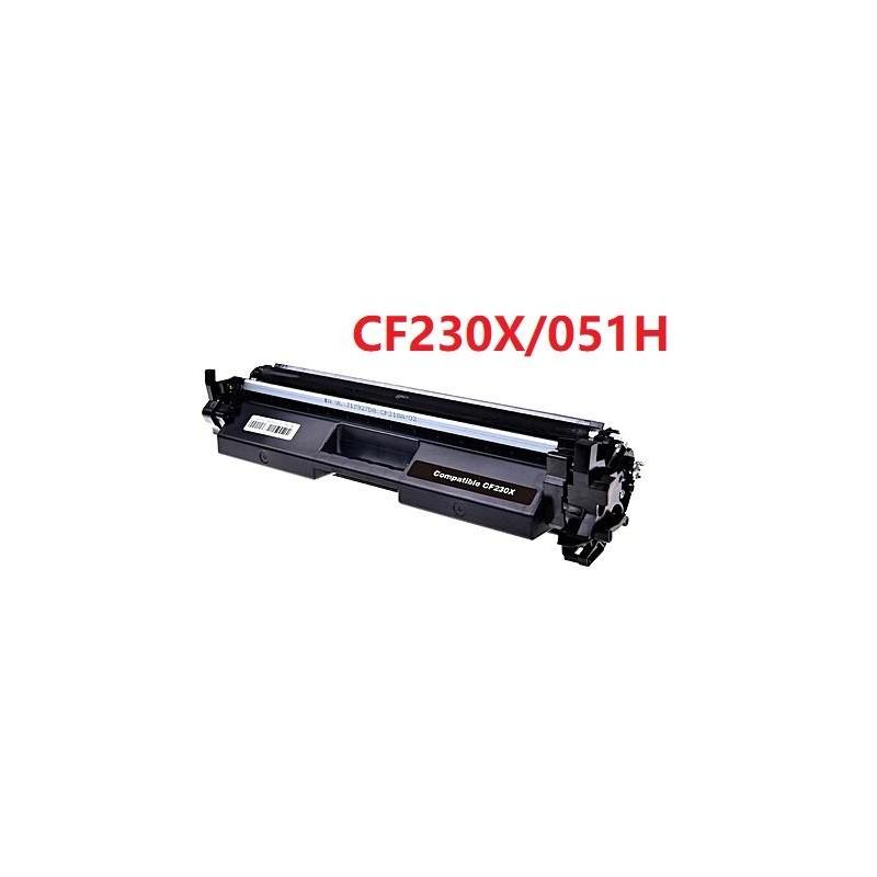 Universal HP M203,M227 Canon Lbp-162,MF264,MF267,MF269-4K