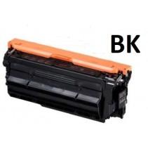 Black para Canon IR C470,475,477-33K2980C001