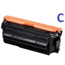Ciano para Canon IR C470,475,477-27.5K2979C001