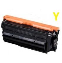 Yellow para Canon IR C470,475,477-27.5K2977C001