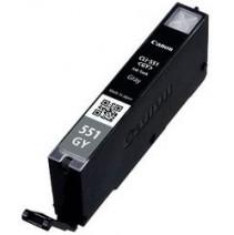 11ML para Canon Pixma IP7250,MG5450,MG6350CLI-551XLGY