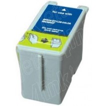 Cartucho  para Epson Stylus Cores 880-Preto  T019