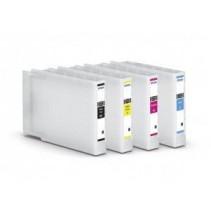 39MlMagente para WF8510,WF8010,WF8590,WF8090-4KC13T755340XL