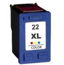 5.6MLx3 for HP F370,D1360,F2180,PSC 1402  22XLC9352CE