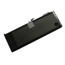 MacBook Pro A1286 Early2011 Late2011 Mid2012 A1382 - 5800mAh