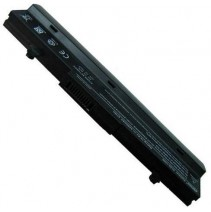 Bateria ASUS Eee PC 1001 1005 1101 R101 R105 - 4400 mAh