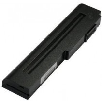 Bateria ASUS G50 G51 G60 L50 Lamborghini VX5 M50 - 4400 mAh