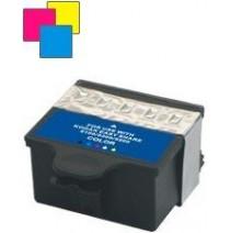 Kodak ESP inkje 3C cor 15XLm