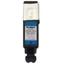 Black  para Kodak inkjet 30XL BK ESP C100  SERIE