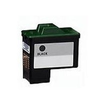 14ML paraLexmark Jet Printer Z13/Z23/Z23E -Nera 16
