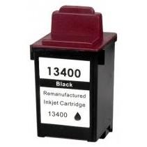 26ML para Lexmark JP 1000/1020/1100-Nera 13400HC