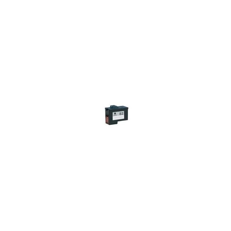 REG.Para Lexmark Z55 Z55SE Z65 X5150 X5190 X6150 X6190 N.82