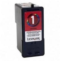 N,1 Para LexmarkX Z735 X2350