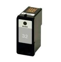 20ml .para LexmarkX5250 X8350,Z810?Z818 N32