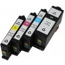 700P com chip para S315,S415,S515,Pro715,Pro 915LEX14N1608E