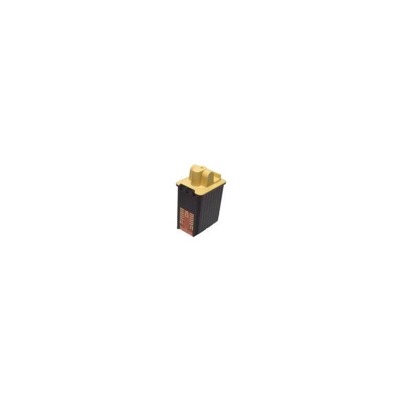 Regenerada Olivetti JP 150/170/190/195/250/270-Preto  84431