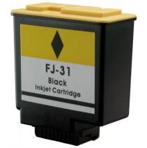 FJ31 .Para Olivetti Fax-Lab95/100/M100/S100/115/120/S120