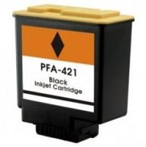 Regenerada para Philips Fax 131141146174, PFA421