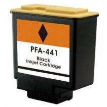 Tapo Preto Reg FAX PHILIPS IPF 520, 525, 555 - PFA-441