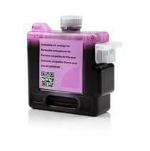 330ml Dye para CanonW7200,W8200D,W8400D-7579A001Foto Magent