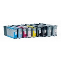 220ml para Pro 4000,4400,7600 9600-C13T544300Magente