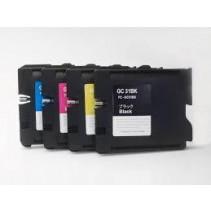 30ML Pigment para Ricoh GX e2600,e3000N,e3300N,e3350nCiano