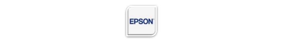 Tinteiros compatíveis Epson. Qualidade ao melhor preço. E-koline